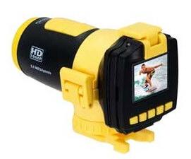 ATC9K HD Action Camera - 8693_SNAG0746_1282484674