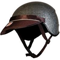 Helmet Visor - 9575_VisorBlackFS0_1286883217
