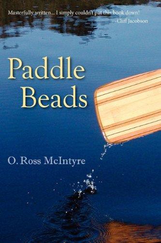 Paddle Beads - 510z3KLCvEL