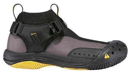 Hood River Boot - 9016_02_1283963625
