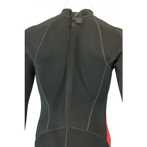 Men's Wetsuit - 7623_file31_1277471552