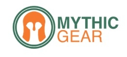Mythic Gear - _screen-shot-2014-01-12-at-18-56-38-1389571226