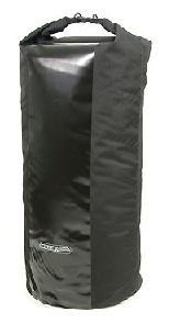 Dry Bag PS 490 109 L - 9938_109blk_1289223890