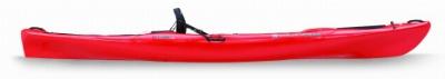 Ride 135 - boats_1258-2