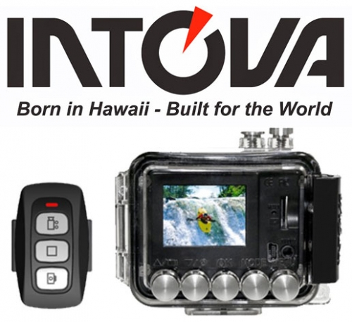 Nova HD: A Camera Designed for Paddle Sports - _feat-2014-1418245563