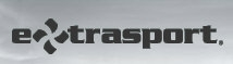 Extrasport PFDs - 4531_SNAG0771_1283198674