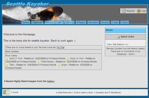 Seattle Kayaker - 4067_SNAG0049_1262537885