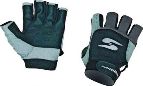 Gloves Newera S - 9840_JAOP017_1288705122