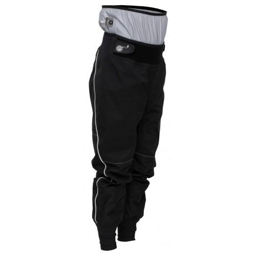 Dry Pants Oxford - 7621_9341alloxford02_1277470452