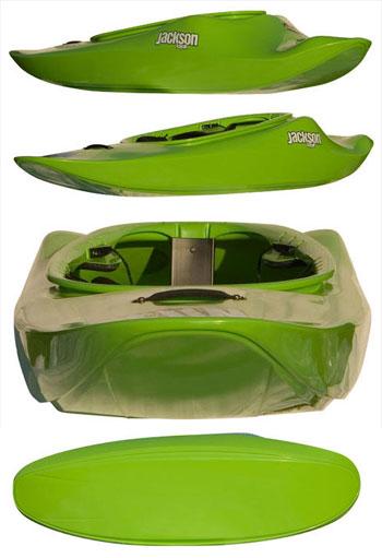Fun 2007 (3: Fun) - boats_493-2