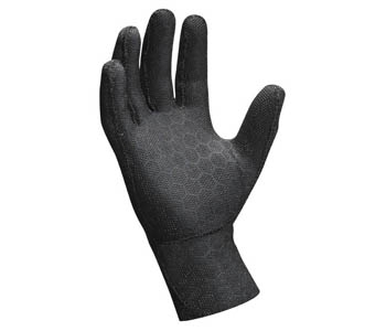 NEO-GG15 1.5 mm Neoprene Gloves - 10034_NEOGG15_1289586369