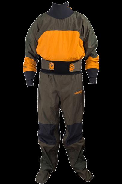 Gauley Dry Suit - _gauleydrysuit-1422339643