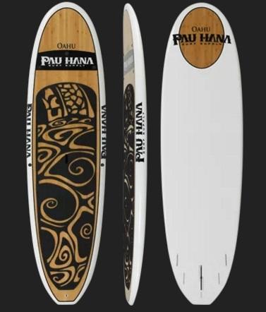 """Oahu 10'0"""" - _oahu-jpg-1447944188"""