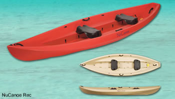 NuCanoe - boats_769-4