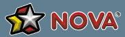 Nova Kayak - 5326_SNAG0042_1266176038