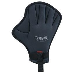 Propulsion Gloves - 5008_propulsiongloves_1264497399