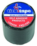 Repair Tape - 3904_6_1262370519