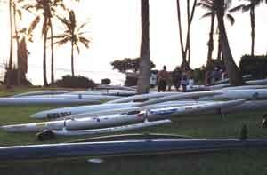 Tsunami Corsa - 10279_4_1290276379