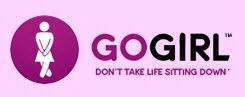 GoGirl - _kayak0557_1314205752