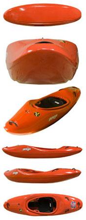 Side Kick - boats_1195-2