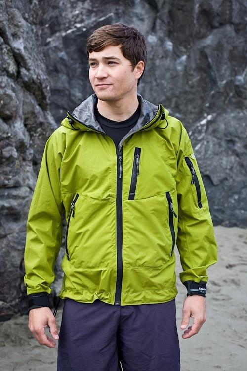 GORE-TEX® Full Zip Jacket - Men - 4164_pfz-full-zip-jacket-2-1365499096
