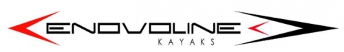 Enovoline Kayaks - _screen-shot-2013-03-11-at-5-03-54-pm-1363018072