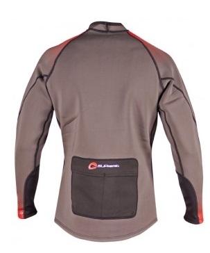 Men's Reach™ 1.5mm Jacket - _menreach1-5aba1-1404457225