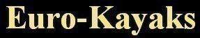 Euro Kayaks - brands_6641
