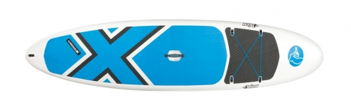 "Cross-X 10'6"" - 15138_sup-cross-x-top-3-1453967354"