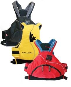 Jazz Freestyle Vest - 9304_01_1285254515