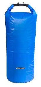 Dry Bag PS 17 35 L - 9908_01_1288879569