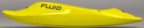 Dope S - _kayak-1000-1327410469