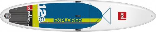 "Explorer 12'6"" - _explorer126-1417714503"