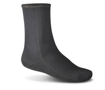 NEO-S 2 mm Neoprene Socks - 10036_NEOS_1289586771
