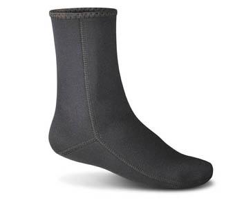 NEO-S 2 mm Neoprene Socks - 10036_NEOS_1289586771