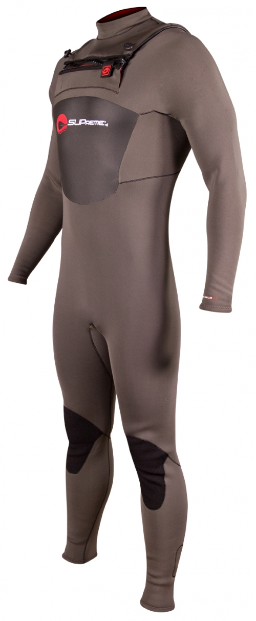 Men's Blade™ Quantum Foam™ 4/3/2mm Neoprene Fullsuit - _supremeblade2-1402643166