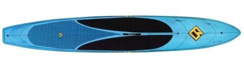 """Bluefin 12'6"""" - _bluefin-top126-1417768488"""