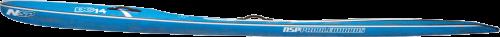 "DC Ocean Race Pro Ltd 14'0"" - _racedcicean14ltda-1386672489"