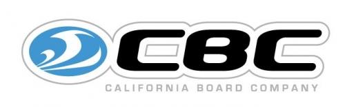 CBC California Board Company - 12007_318582-149645411796095-1265645714-n-1383123613