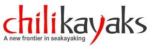 Chili Kayaks - 9536_SNAG0855_1286545559