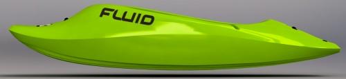 Dope M - _kayak-1001-1327410654