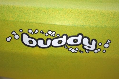 Buddy - 4172_miniIMGP4152_1262650898