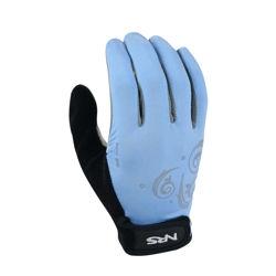 Women's Rafters Gloves - 4988_womenraffles_1264428963