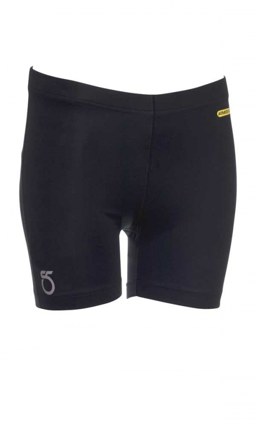 Barrier Shorts - _2321b-2-1345224958