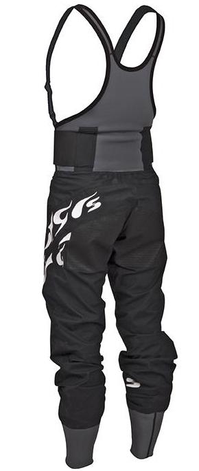 Pants FreeRide ExtremeDry Tzip - 9817_04_1288632857
