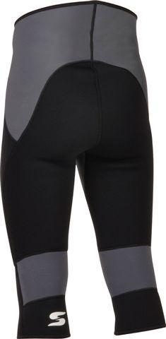 Pants 3/4 Splash 20 - 6016_KANO3171b_1273167744
