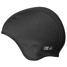1mm Helmet Liner - 8634_SH10N_1282152608