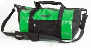 Travel-Zip S - 9954_green_1289238091
