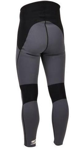 Pants Splash 20 - 6015_1_1273166970