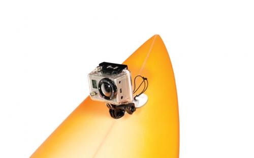 HD HERO2 Surf Edition - 11626_9683x426SurfMountFCS_1321898976